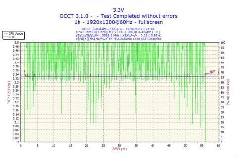 2010-06-12-23h21-Volt3_サイズ変更.jpg