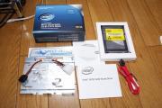 SSD内容物
