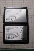 新旧SSD比較