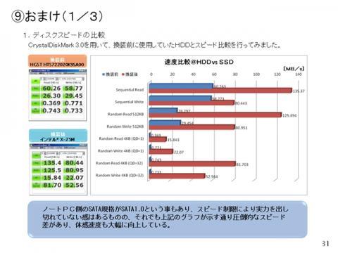 Sスライド0 (32).jpg