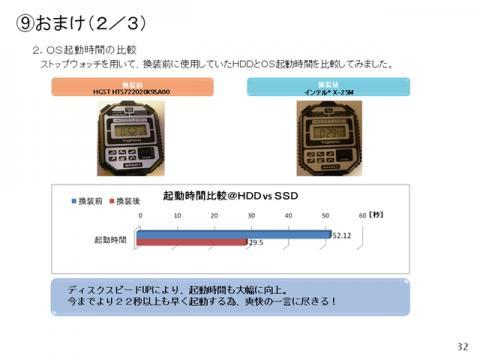 Sスライド0 (33).jpg