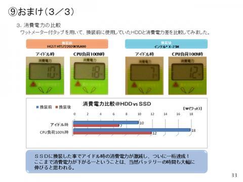 Sスライド0 (34).jpg