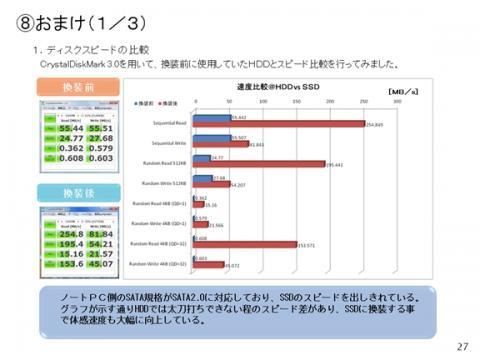 SSD02_027.jpg