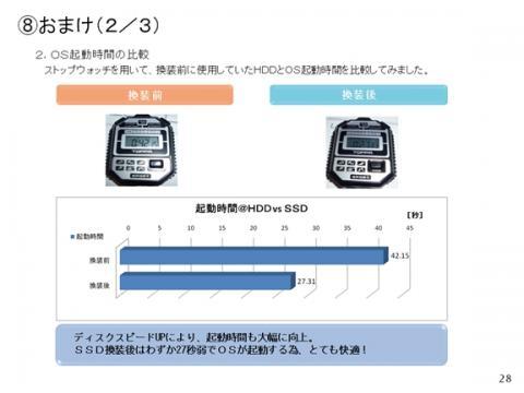 SSD02_028.jpg