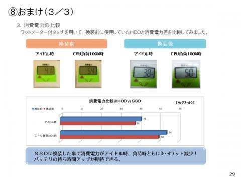 SSD02_029.jpg