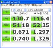 WinXP_USB3.0