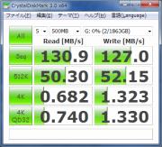 Win7_USB3.0