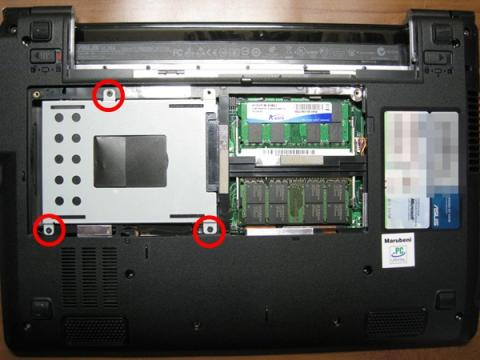 SSD-03.JPG