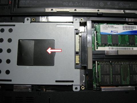 SSD-05.JPG