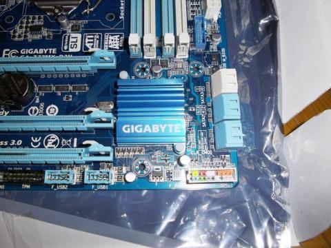 IMGP0836.JPG