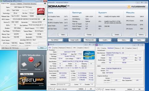 3DM06 HD7770