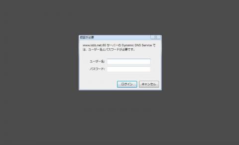 リンク設定 (11).jpg