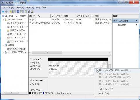img.php?filename=mi_22504_1413612448_101
