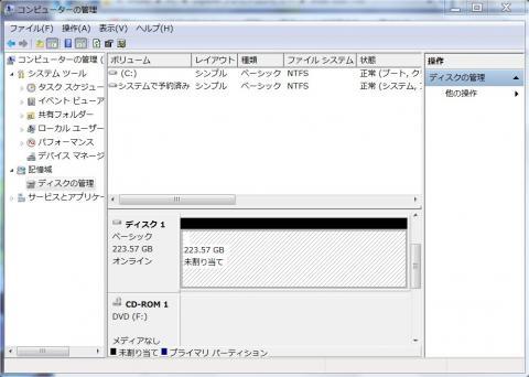 img.php?filename=mi_22504_1413612448_409