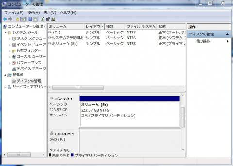 img.php?filename=mi_22504_1413612449_147