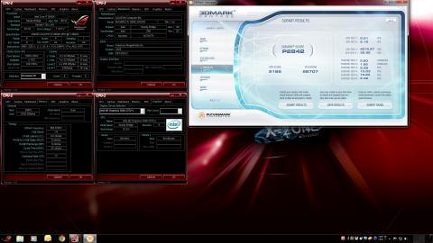 2600K+HD3000