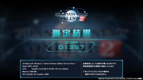 3570K+HD4000