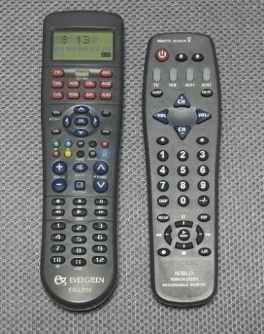 EG-LR55と比較