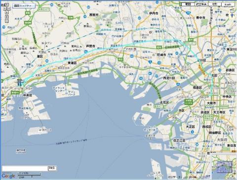 Kobe-Osaka2.jpg