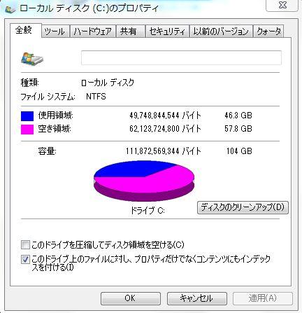 SSD_C