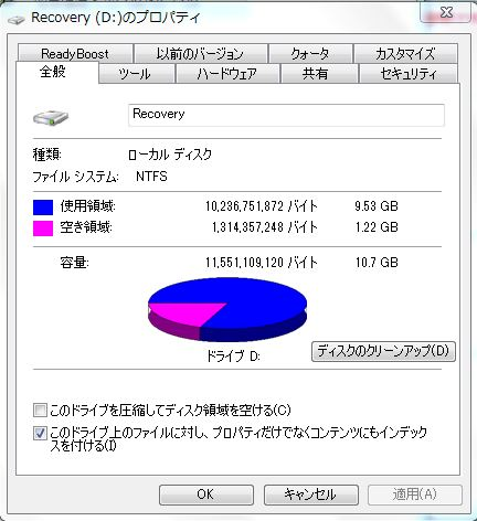 SSD_D