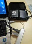 2股USB