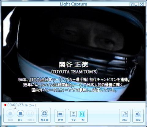 20101218_34.jpg