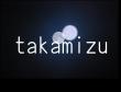 takamizuさん