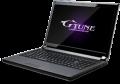 G-TUNE NEXTGEAR-NOTE i770SA3