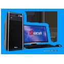 G-GEAR BATTLEFIELD3 推奨スペック ハイエンドモデル