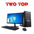 ViP G-Spec i72700KZ68A/GTX560Ti
