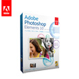 Adobe Photoshop Elements 10 日本語版