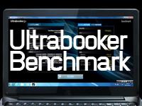 Ultrabook™ のすべてがわかる「Ultrabooker.jp」