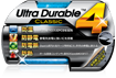 Ultra Durable™ 4