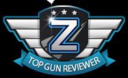 第3世代 インテル® Core™ プロセッサー Top Gun Review