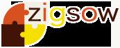 ソーシャルレビューコミュニティ ジグソー(zigsow)