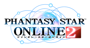 冒険を始めよう!ファンタシースターオンライン2推奨PC 22台レビュー