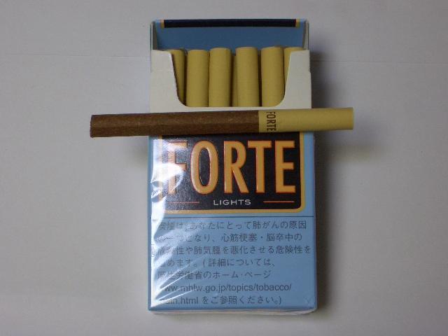 一番安いタバコ コンビニのタバコで一番安い銘柄は?最安値メンソールもご紹介! IQOS919