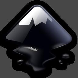 まだインストールしたばかりですが Inkscapeのレビュー ジグソー レビューメディア