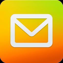 Qqのアプリが多機能すぎて Qqへのメールを見逃しそうなときに Qq邮箱のレビュー ジグソー レビューメディア
