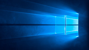 私がついつい誰かに伝えたくなる Windows 10 のイイところ