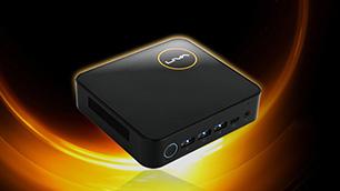 LIVA Z ~ユーザーの声で生まれた超小型PC!私ならこう使う!~