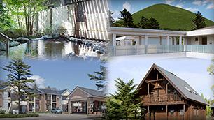 今人気の【会員制シェアリングリゾート】新しい別荘のかたち|東急バケーションズ