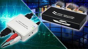 映画鑑賞、ゲーム、仕事の会議にも使える!マルチなHDMI分配器&オーディオ分離器「RP-HDSP2-4K」「RP-HD2HDA1」