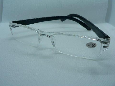 免許 更新 老眼鏡