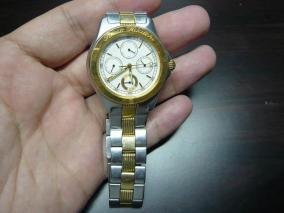 separation shoes 90dd1 6f7b9 TAKEO KIKUCHI(タケオ キクチ) 腕時計 TK-2501 | ジグソー ...