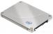 インテル® X25-M Mainstream SATA Solid-State Drive G2 160GB SSDSA2MH160G2C1