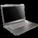 acer Aspire S3シリーズ 13.3インチWXG液晶 ノートPC Core i7-2637M シルバー S3-951-F74U
